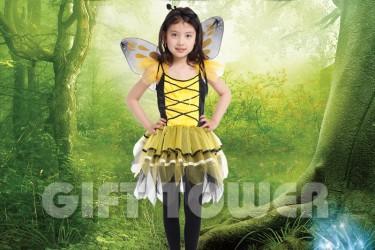 G-0162  Lovely Butterfly