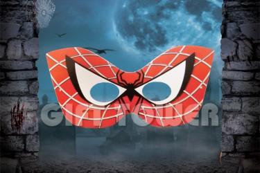 H-0088D  Spider Hero