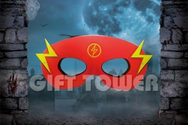 H-0088H  Lightning Hero