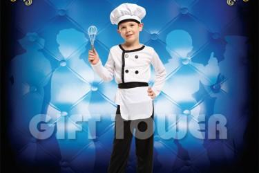 B-0228  Chef Boy