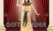 W-0309  Cleopatra